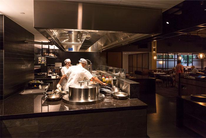 restaurant-lobby-lounge-area-landini-associates-15