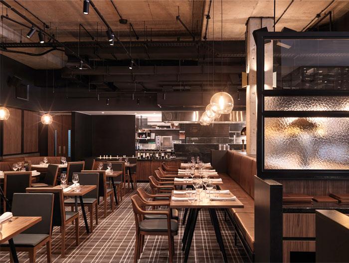 restaurant-lobby-lounge-area-landini-associates-16