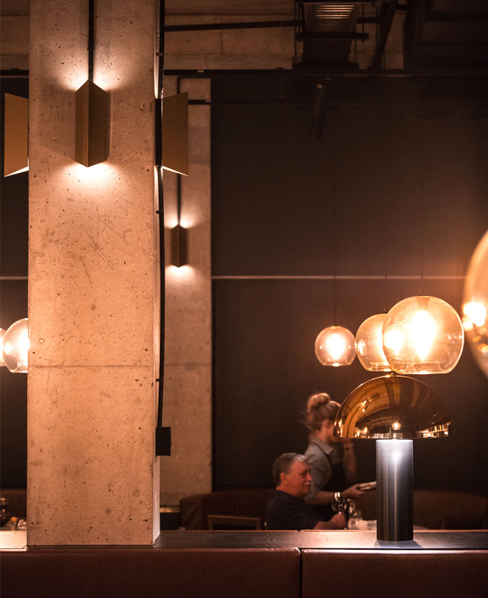 restaurant-lobby-lounge-area-landini-associates-19