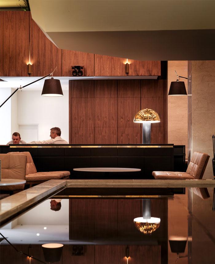 restaurant-lobby-lounge-area-landini-associates-2