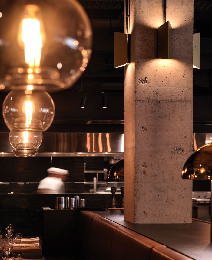 restaurant-lobby-lounge-area-landini-associates-21