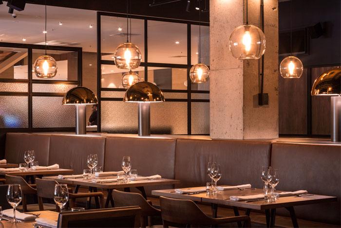 restaurant-lobby-lounge-area-landini-associates-22