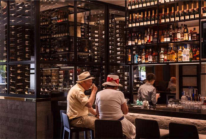 restaurant-lobby-lounge-area-landini-associates-23