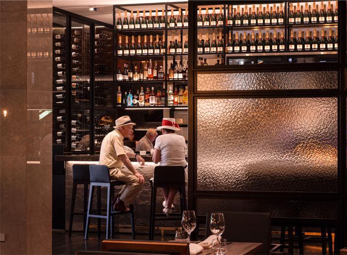 restaurant-lobby-lounge-area-landini-associates-24
