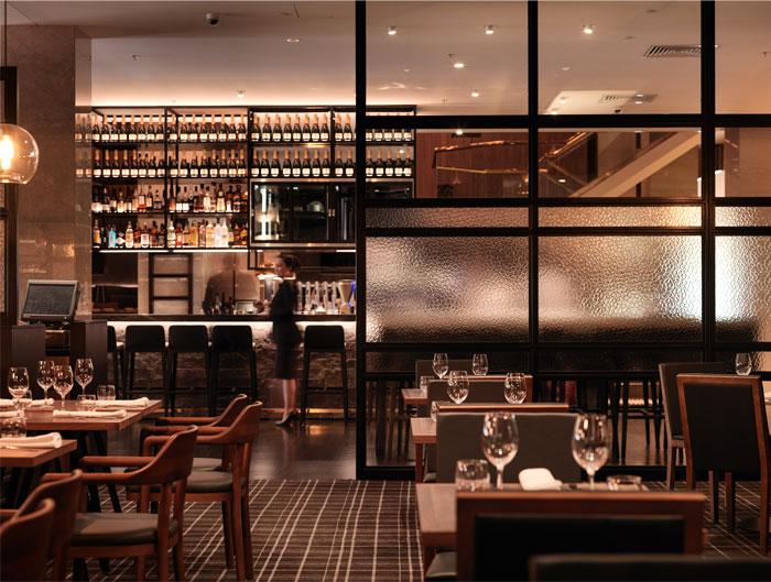 restaurant-lobby-lounge-area-landini-associates-25