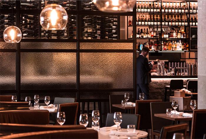 restaurant-lobby-lounge-area-landini-associates-26