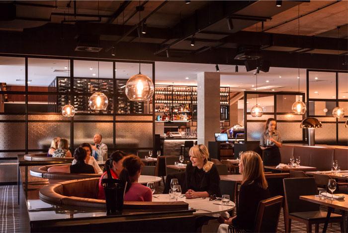 restaurant-lobby-lounge-area-landini-associates-27