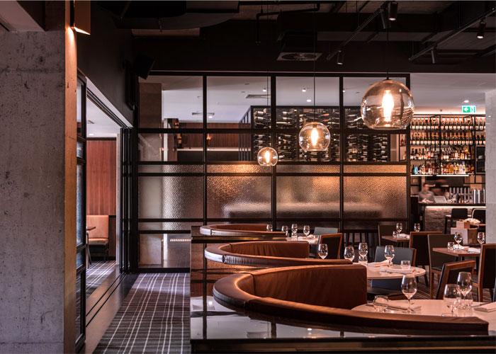restaurant-lobby-lounge-area-landini-associates-28