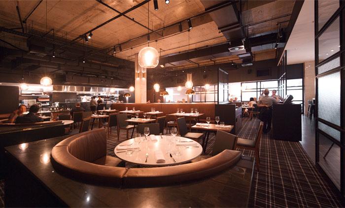restaurant-lobby-lounge-area-landini-associates-29