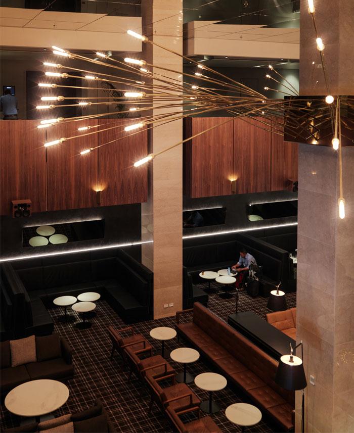 restaurant-lobby-lounge-area-landini-associates-3