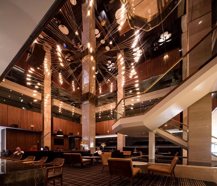 restaurant-lobby-lounge-area-landini-associates-5