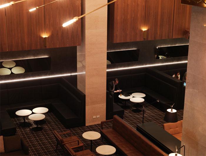 restaurant-lobby-lounge-area-landini-associates-6