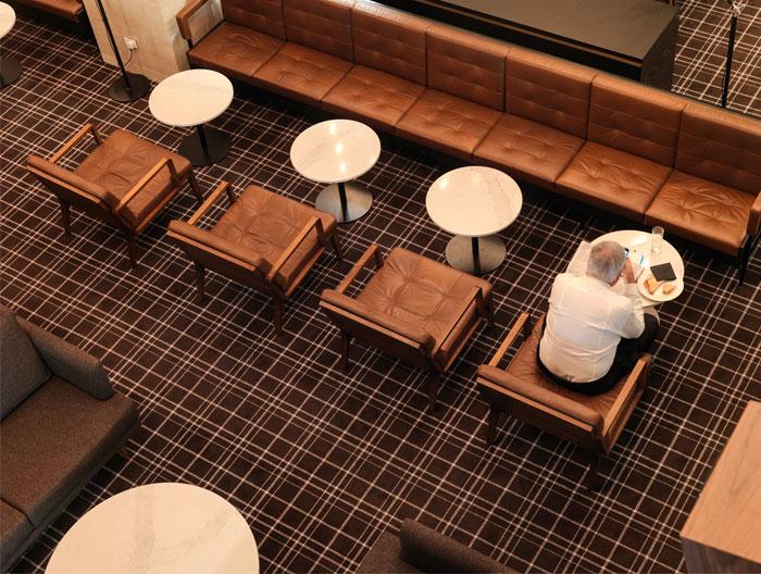 restaurant-lobby-lounge-area-landini-associates-7
