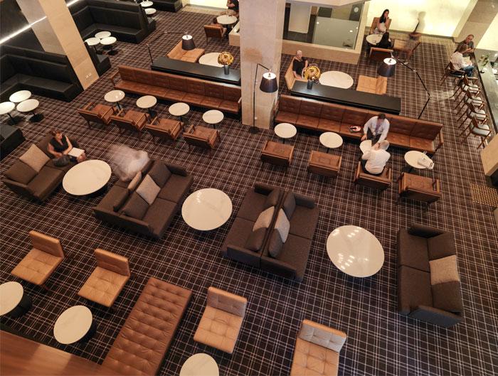 restaurant-lobby-lounge-area-landini-associates-8