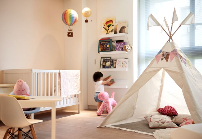 taiwan-based-made-go-design-young-familyproject-17