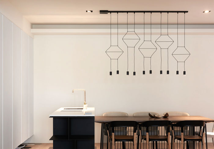 taiwan-based-made-go-design-young-familyproject-8