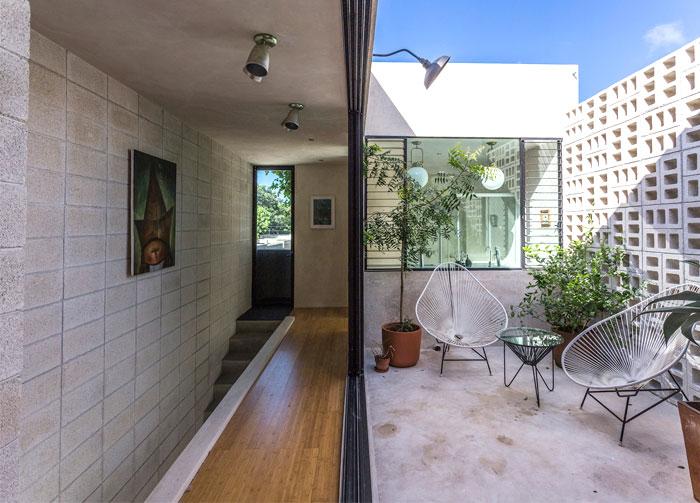 taller-estilo-arquitectura-mexican-house-11