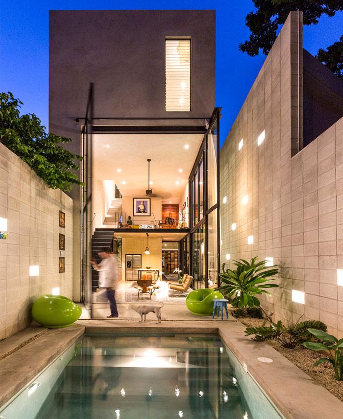 taller-estilo-arquitectura-mexican-house-15