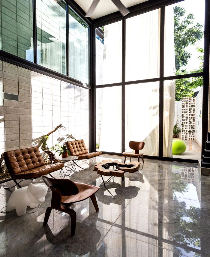 taller-estilo-arquitectura-mexican-house-16