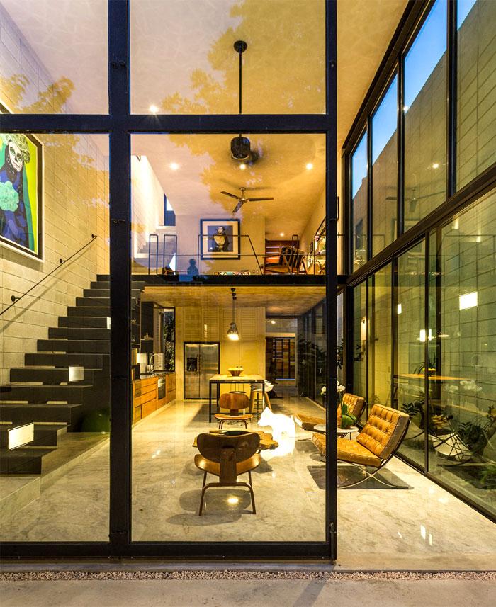 taller-estilo-arquitectura-mexican-house-17