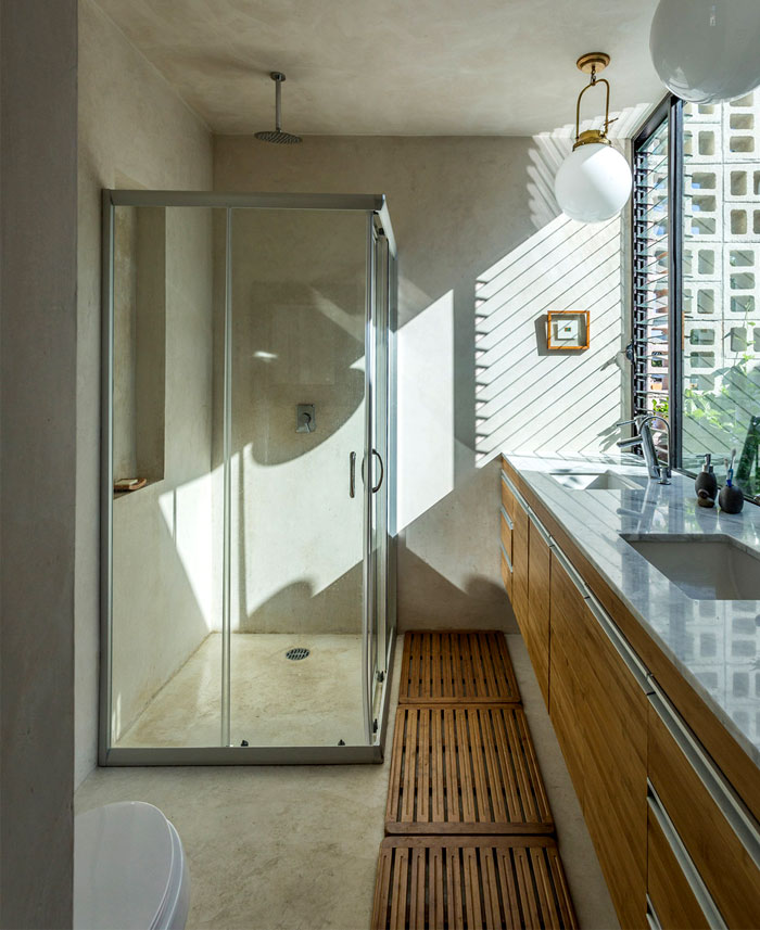 taller-estilo-arquitectura-mexican-house-19