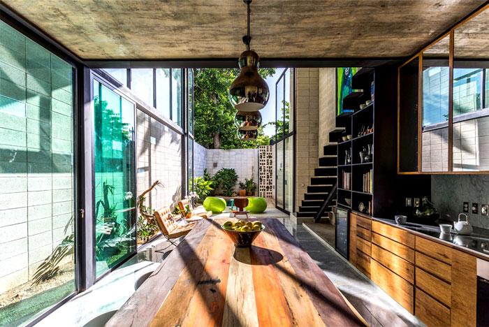 taller-estilo-arquitectura-mexican-house-2