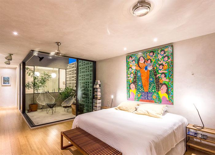 taller-estilo-arquitectura-mexican-house-3