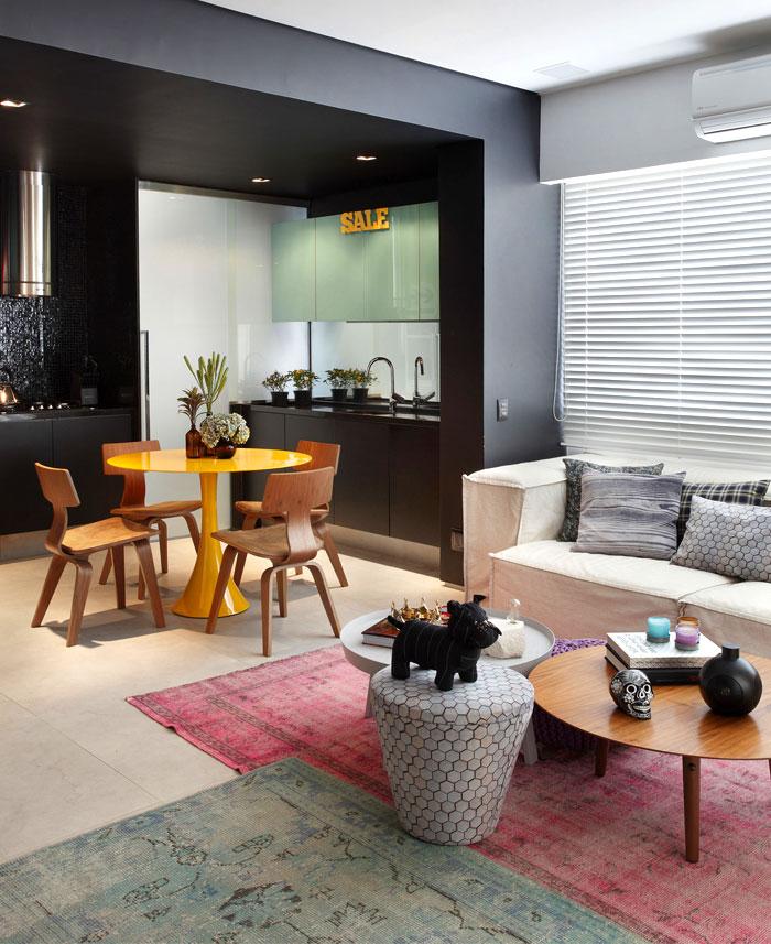 apartment-rio-de-janeiro-studio-ro-ca-2