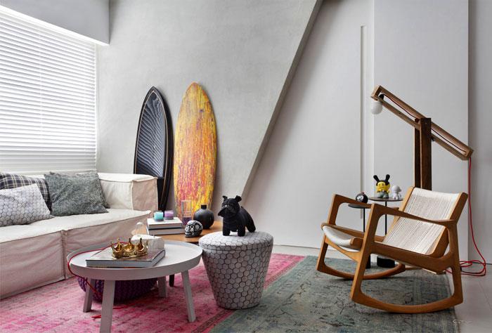 apartment-rio-de-janeiro-studio-ro-ca-4