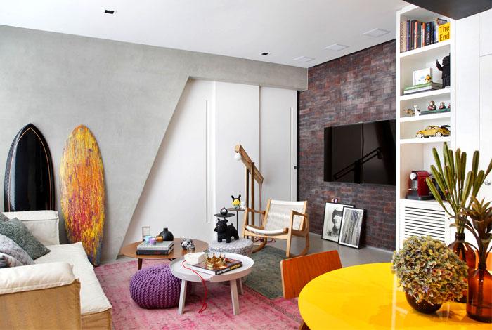 apartment-rio-de-janeiro-studio-ro-ca-5