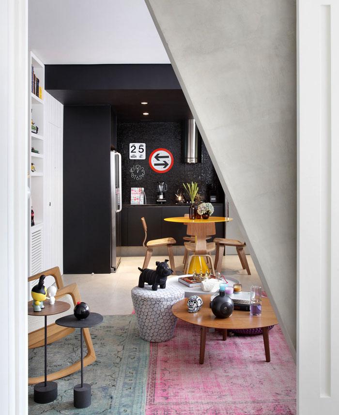 apartment-rio-de-janeiro-studio-ro-ca-8