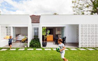 block house 338x212