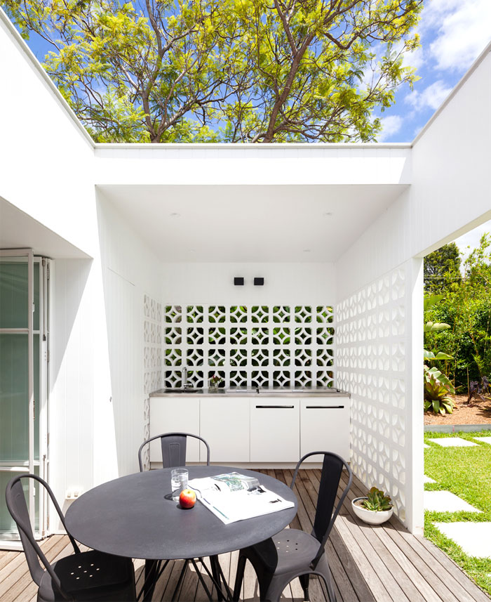 breeze-block-house-11