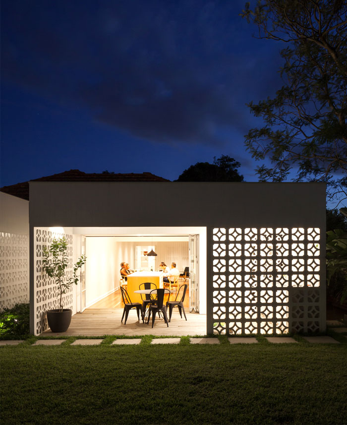 breeze-block-house-21