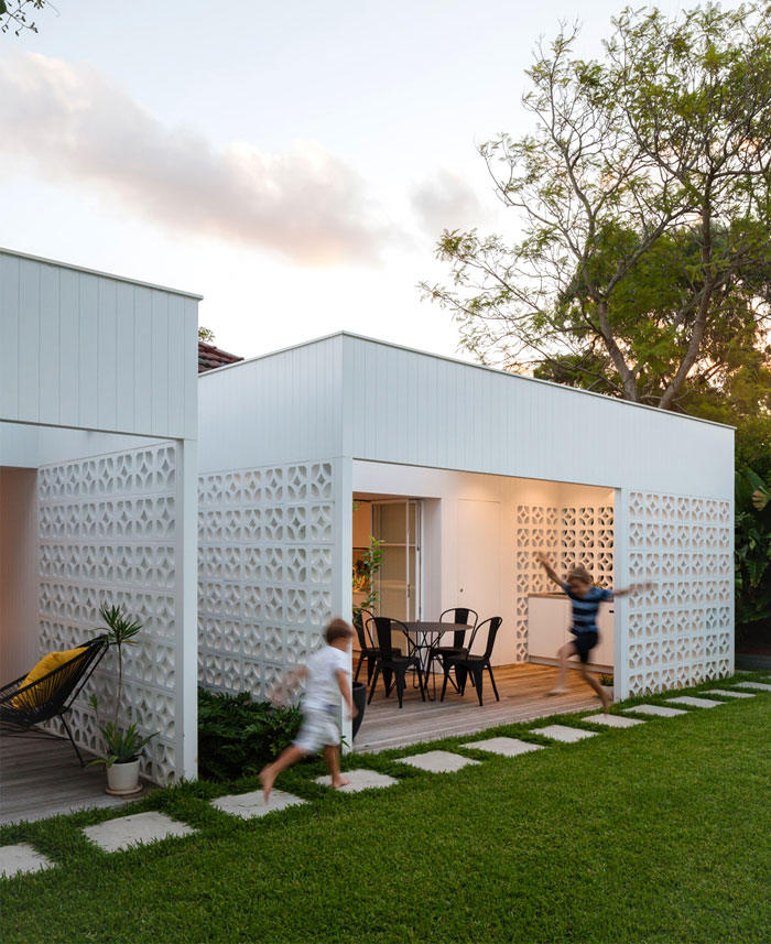 breeze-block-house-8