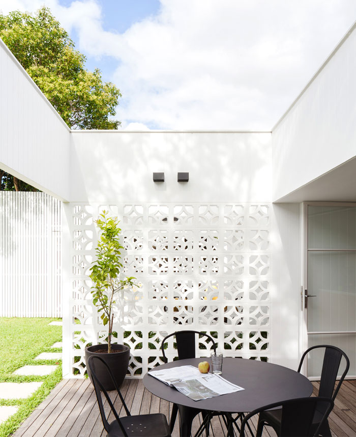 breeze-block-house-9