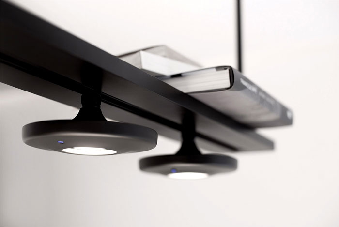 button-suspension-lamp-1