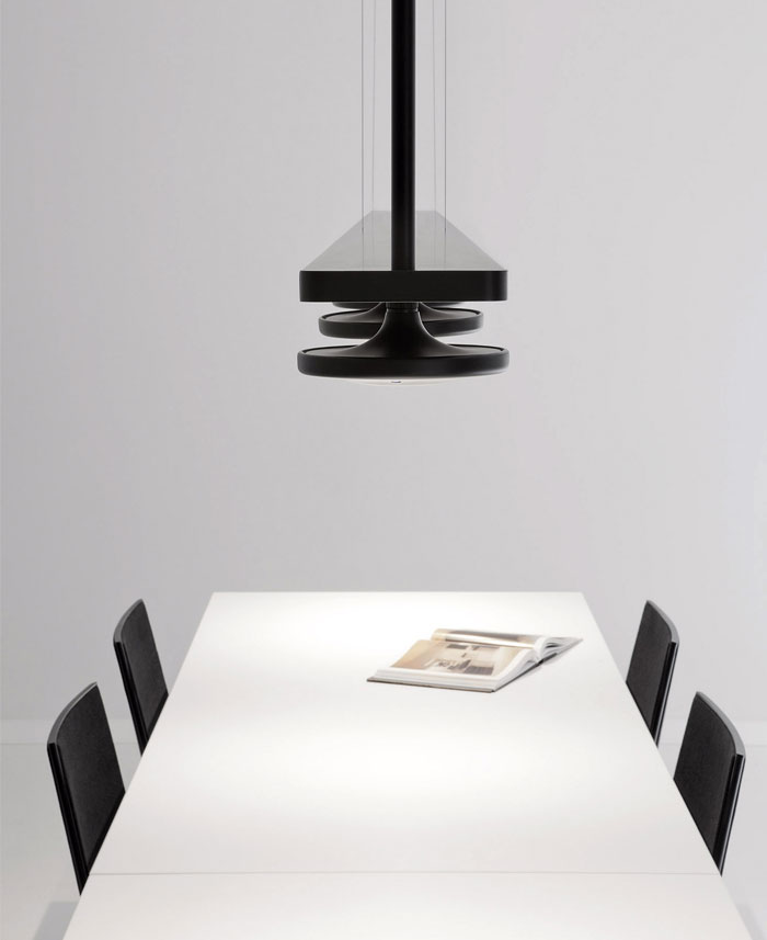 button-suspension-lamp-2
