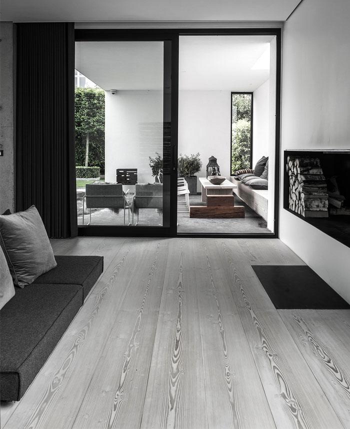 four-level-villa-v3-1