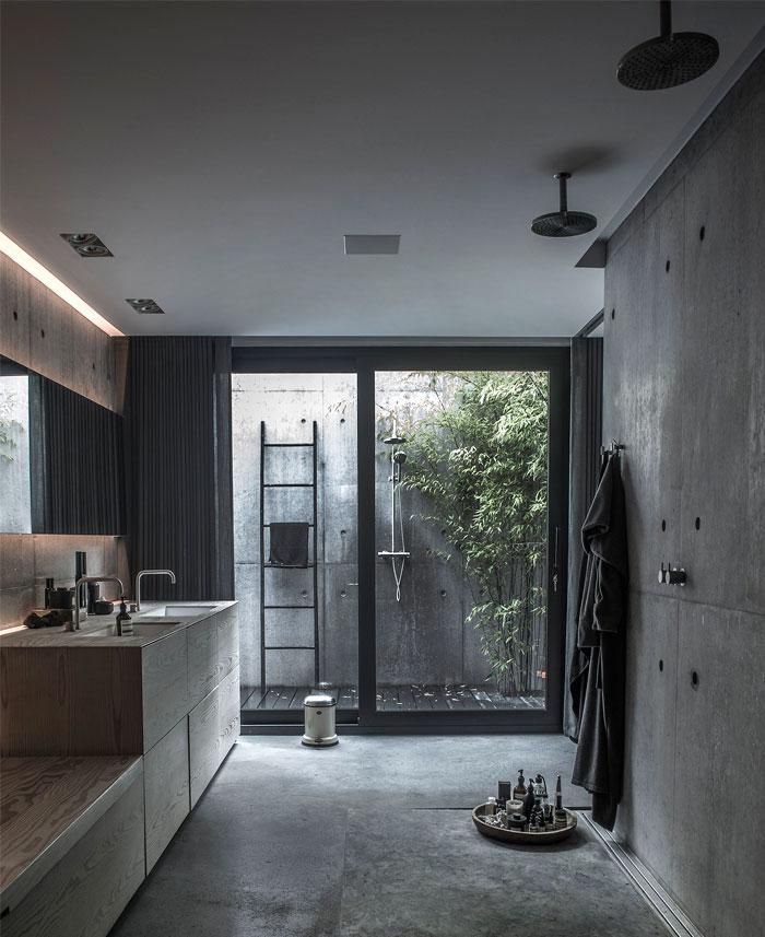 four-level-villa-v3-11