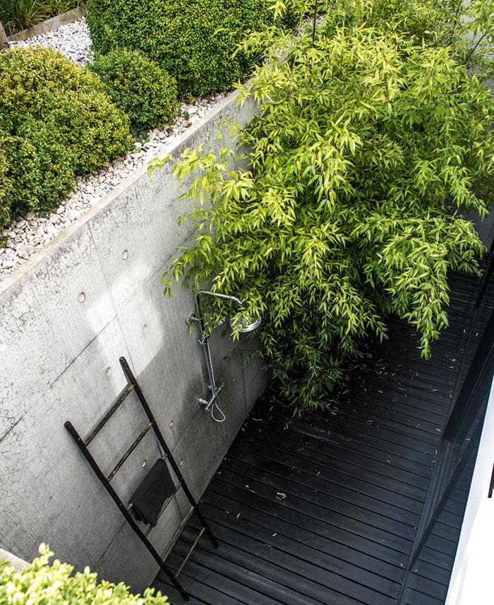 four-level-villa-v3-13