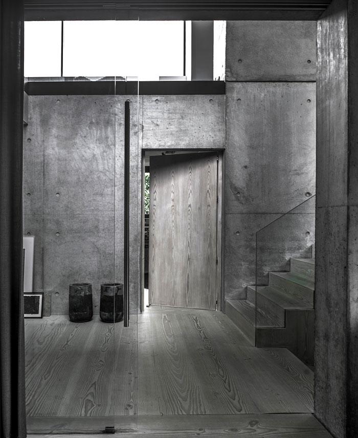 four-level-villa-v3-14