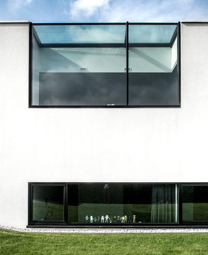 four-level-villa-v3-15