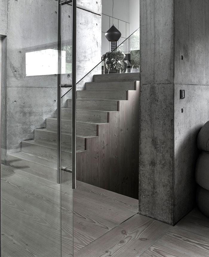 four-level-villa-v3-16