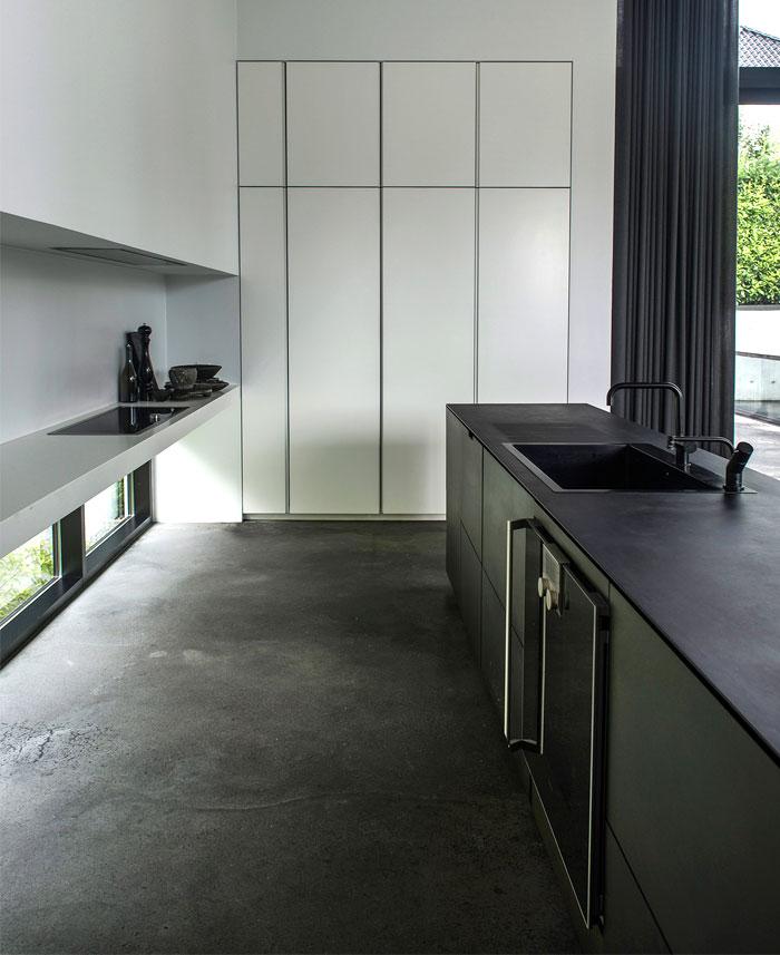 four-level-villa-v3-2