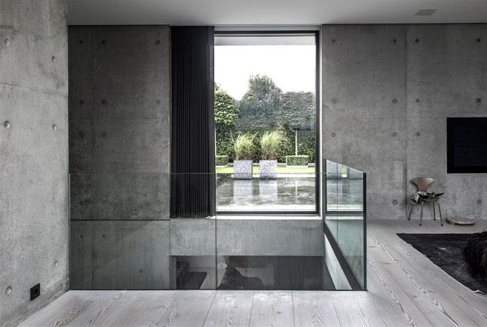 four-level-villa-v3-3