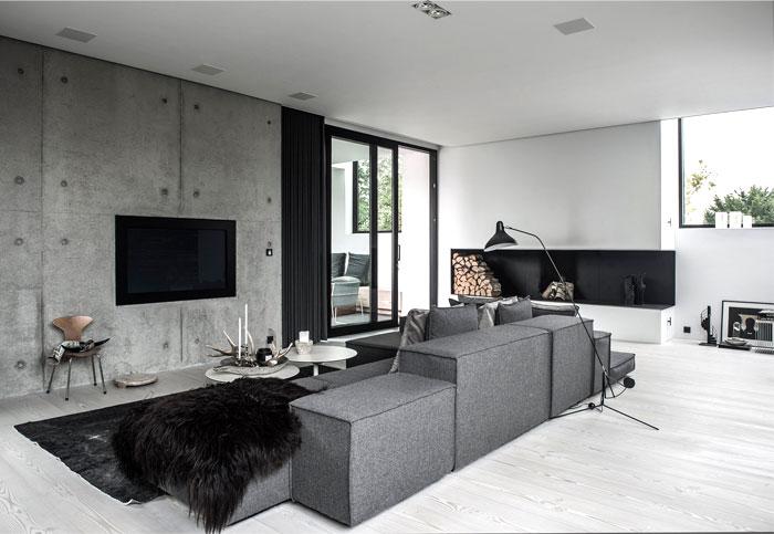 four-level-villa-v3-4
