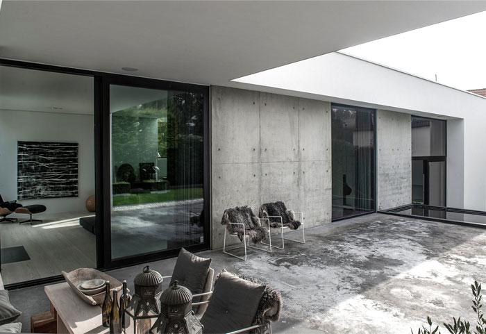 four-level-villa-v3-5