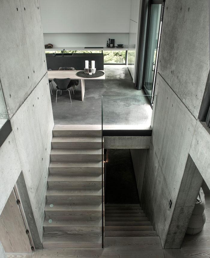four-level-villa-v3-9