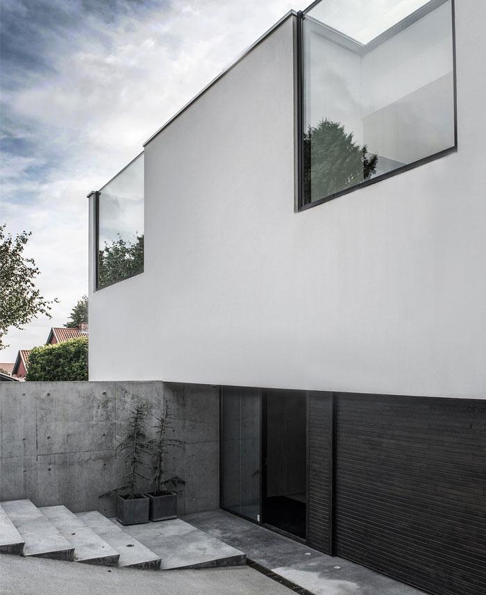 four-level-villa-v3
